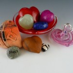Heart Gifts From $1 - $99