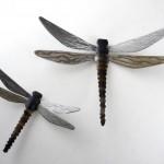 Metal Dragonflies $21-$34