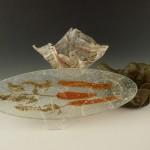 Veggie Bowls by Margaret Dorfman$40- $69