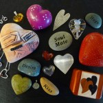 Heart gifts for your Valentine
