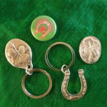 Good Luck Charms $1.50 - $18