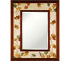 Link to Gingko mirror by Hudson River Inlay