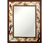 Link to Songs of Nature Mirror by Hudson River Inlay