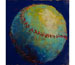 "Link to ""Planet Earth"" by Barbara Noonan"