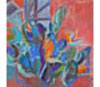 Marianne Partlow pastel thumbnail