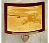Porcelain Garden Nightlight thumbnail image