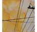"Link to ""Crossed Wires No. 19"" by Jiji Saunders"