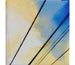 "Link to ""Crossed Wires No. 29"" by Jiji Saunders"