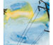 "Link to ""Crossed Wires No. 32"" by Jiji Saunders"