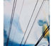 "Link to ""Crossed Wires No. 15"" by Jiji Saunders"