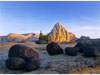 "Link to ""Capitol Reef - Pectol's Pyramid"" by Rix Smith"