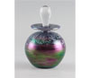 Link to Perfume bottle by Tom Stoenner
